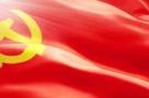 """习近平在福州(二)丨""""习书记是胸怀大略大谋大志的领导"""""""