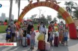 漳州:今日全域解封