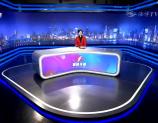 经视新闻 2020-11-02
