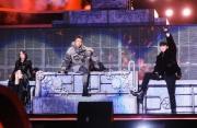 """金典《2020中国好声音》总决赛移师武汉,用音乐盛事致敬""""英雄之城"""""""