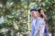 文创扶贫网络电影《火凤凰》MV出炉  正片将于1月15日首映