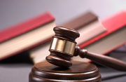 最高人民法院发布新规 可为在台诉讼当事人提供网上立案服务