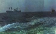 百年瞬间 | 新中国首次远洋科学调查