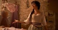新版《灰姑娘》真人电影发剧照 9月将上线流媒体