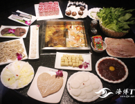 海博探店:福州首家明星餐厅——贤和庄