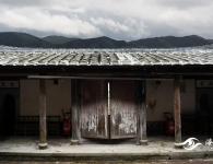 尤溪桂峰·云霞仙境