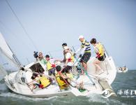 《娱乐乐翻天》明星慈善行:我与大海的约定