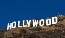 年关难过 一大波好莱坞电影或延期