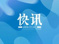 福州气温开启升高模式 下周二起雨势增强