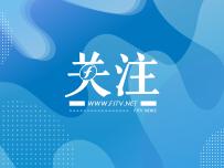 同意确认!福州新增177位一级教师!