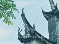《纪录时间》淮海战役启示录
