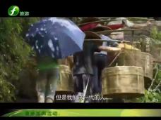 《纪录时间》茶香飘飘