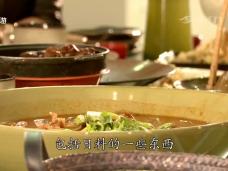 《纪录时间》江南味道(六)