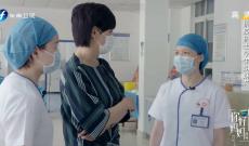 《你好妈妈》抗疫特辑·杨相美、杨相丽:抗疫护士姐妹花