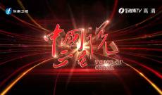 《中国正在说》中华民族伟大复兴与国家战略
