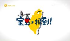 《宝岛,报到!》绿营特权打疫苗  民众狂奔抢残剂  台湾疫苗乱象