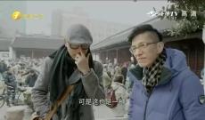 《文学的日常》重建一个上海