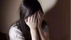 教授性骚扰女学生事件,河南大学的通报来了