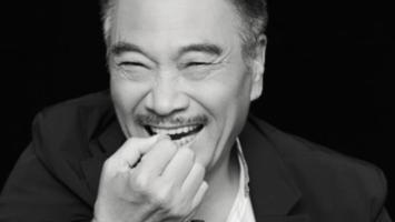 香港知名喜剧演员吴孟达在港病逝 享年68岁