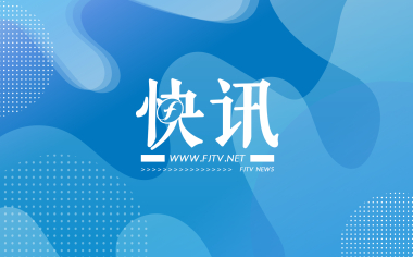 郑州1名无症状感染者4名确诊病例流调情况通报