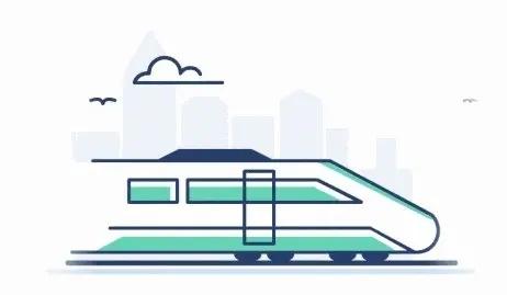 铁路部门:8月3日24时前已购车票退票不收手续费
