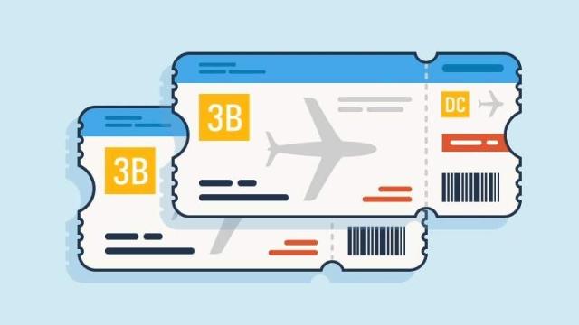 民航局进一步明确近期国内机票免费退票要求