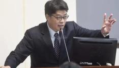 东南评论:民进党开始驱赶大陆驻台记者